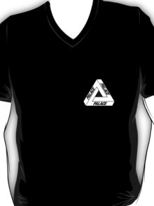 Palace Skateboards T-Shirt