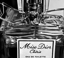 parfumerie by rosalie photography