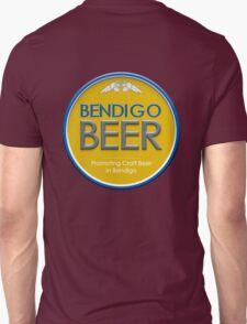 Bendigo Beer T-Shirt