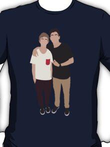 Jack and Jack T-Shirt