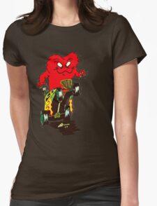 hot rod monster T-Shirt