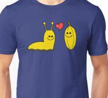 Banana Love Unisex T-Shirt