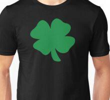 Shamrock Irish  Unisex T-Shirt