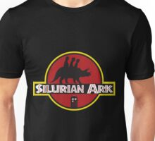 Silurian Ark Unisex T-Shirt