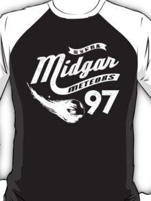 Go Meteors!  T-Shirt