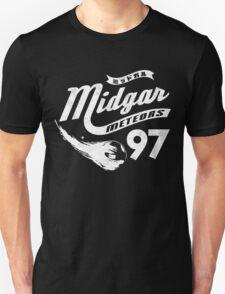 Go Meteors!  Unisex T-Shirt
