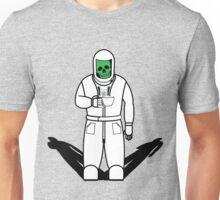 Proper Dave Unisex T-Shirt