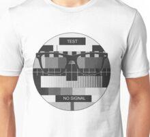 Retro Geek Chic - Headcase Old School Unisex T-Shirt