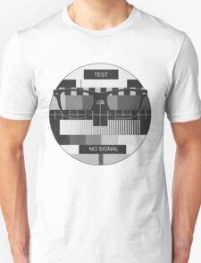 Retro Geek Chic - Headcase Old School T-Shirt