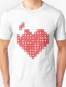 geek love T-Shirt