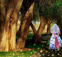 Runaway Bride by Susan Vinson
