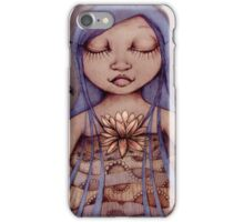Affirmation iPhone Case/Skin