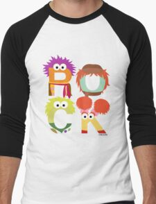 "A Fraggle ""ROCK"" T-Shirt"