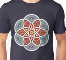 Interlocking T-Shirt