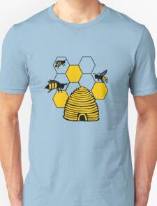 Bee-Shirt T-Shirt