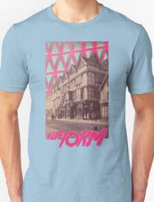 History Revived I T-Shirt
