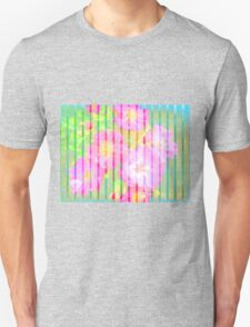 Flowers Flowers T-Shirt