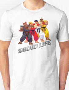 Shoto Life T-Shirt