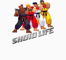 Shoto Life Unisex T-Shirt