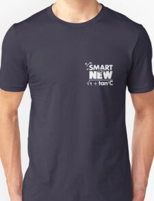SMART IS THE NEW SEXY. T-Shirt
