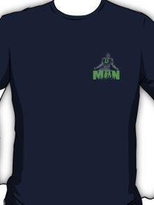 12th MAN T-Shirt