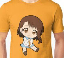 Onodera Chibi Unisex T-Shirt