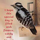 Happy Valintines Day!!! by KatsEye