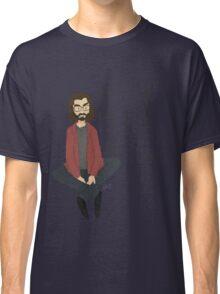 Bertram Gilfoyle Classic T-Shirt