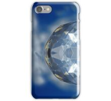 ©DA Spherize FXV2. iPhone Case/Skin