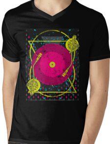 StereoMix T-Shirt