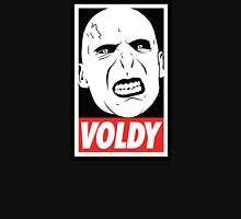 VOLDY T-Shirt