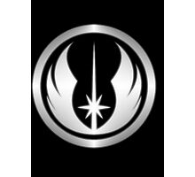 Star Wars Republic Photographic Print