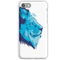 IamKing iPhone Case/Skin