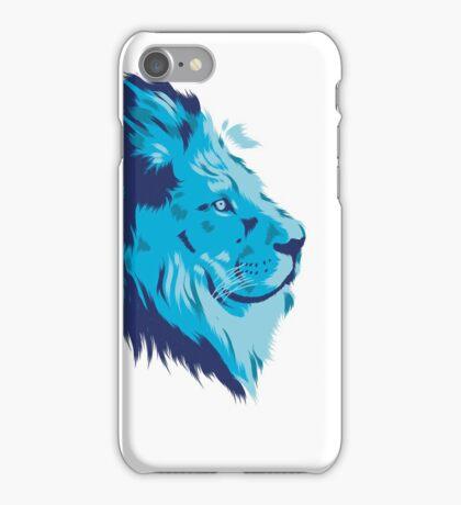 IamKing iPhone Case/Skin