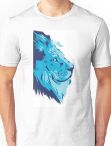 IamKing T-Shirt