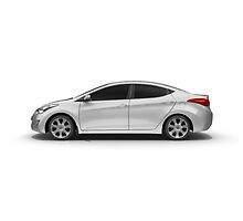Hyundai Fluidic elantra on road price in Udaipur | SAGMart by nisha n