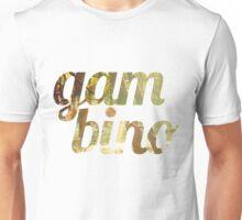 bino - camp Unisex T-Shirt