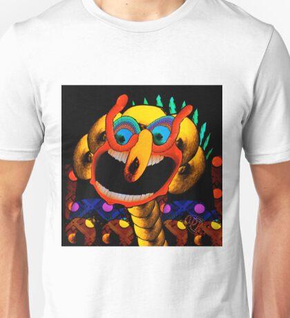 BlindFreddy T-Shirt