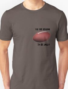Football Time T-Shirt