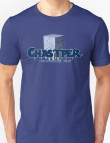 Ghastper - The Unfriendly ghast T-Shirt