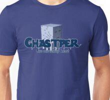 Ghastper - The Unfriendly ghast Unisex T-Shirt