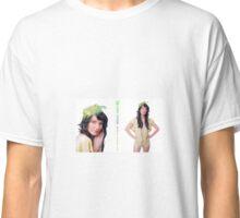 VFox Swimwear + Fascinators 3  Classic T-Shirt