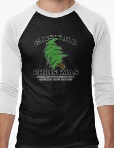 Big Tree Funny TShirt Epic T-shirt Humor Tees Cool Tee T-Shirt