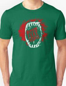 Bitch I Eat People Funny TShirt Epic T-shirt Humor Tees Cool Tee Unisex T-Shirt