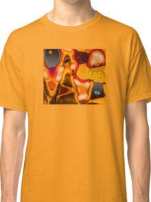 dance now! Classic T-Shirt