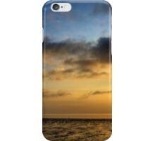 Early II iPhone Case/Skin