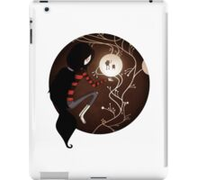 Marceline - Memory iPad Case/Skin