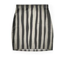 Asylum Walls Mini Skirt