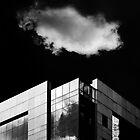 #2 by Leandro Leme