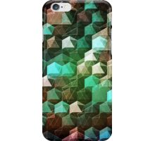 AS THE CURTAIN FALLS iPhone Case/Skin